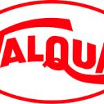 Www Sealtech Vn Valqua Logo